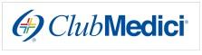 club medici